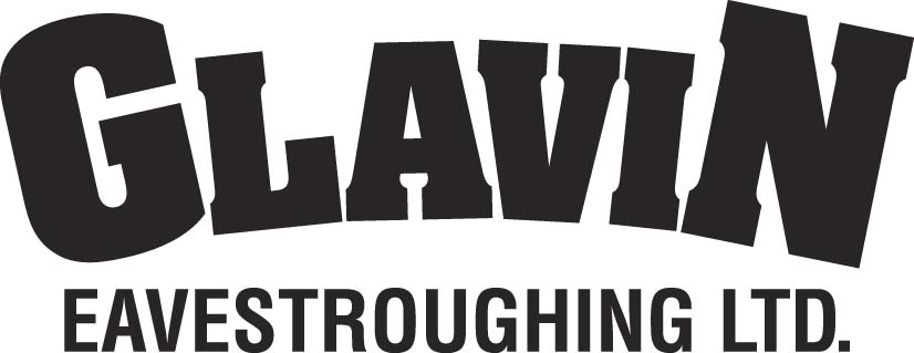 Glavin Eavestroughing Ltd.