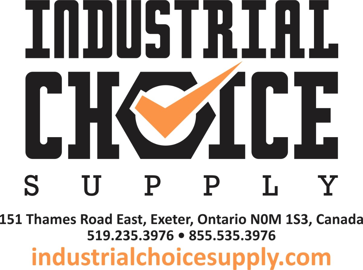 Industrial Choice Supply