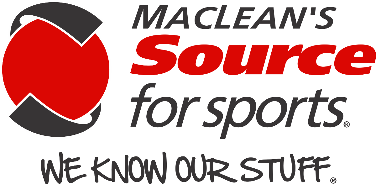 McLeans Source for Sports