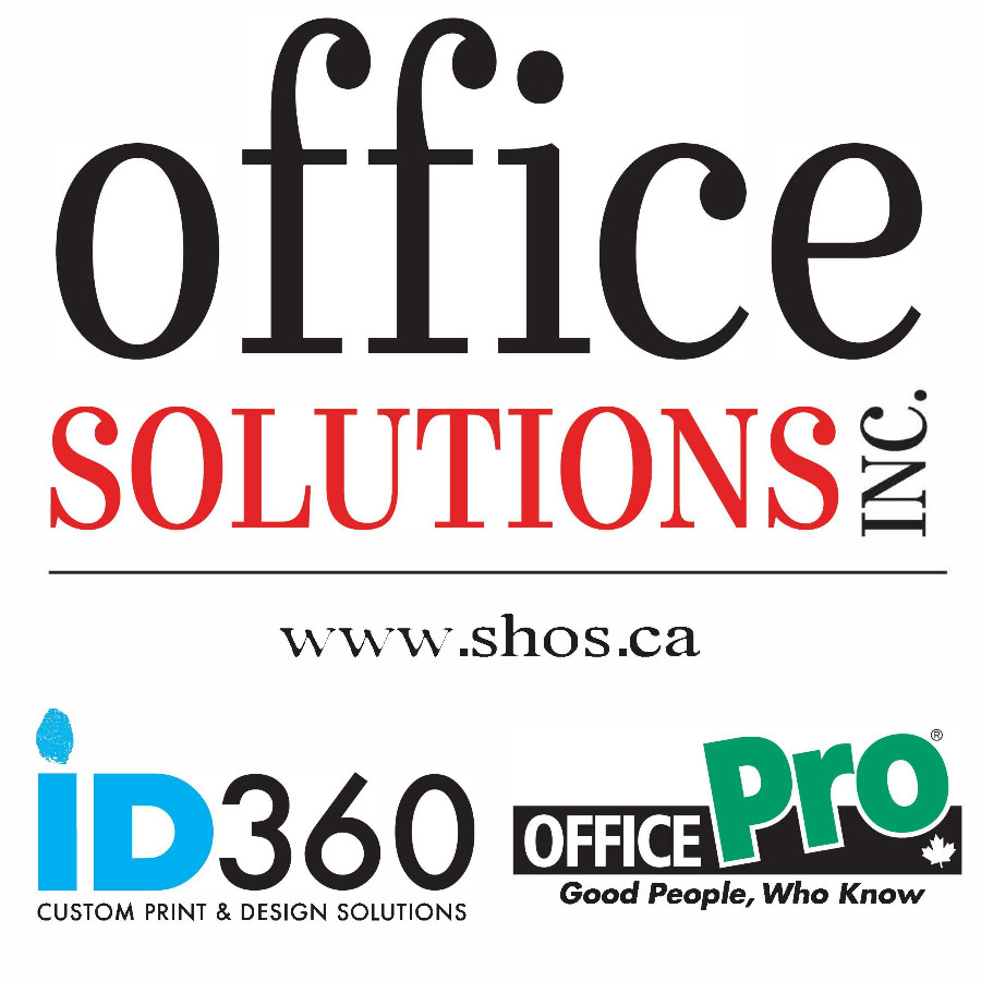 South Huron Office Solutions